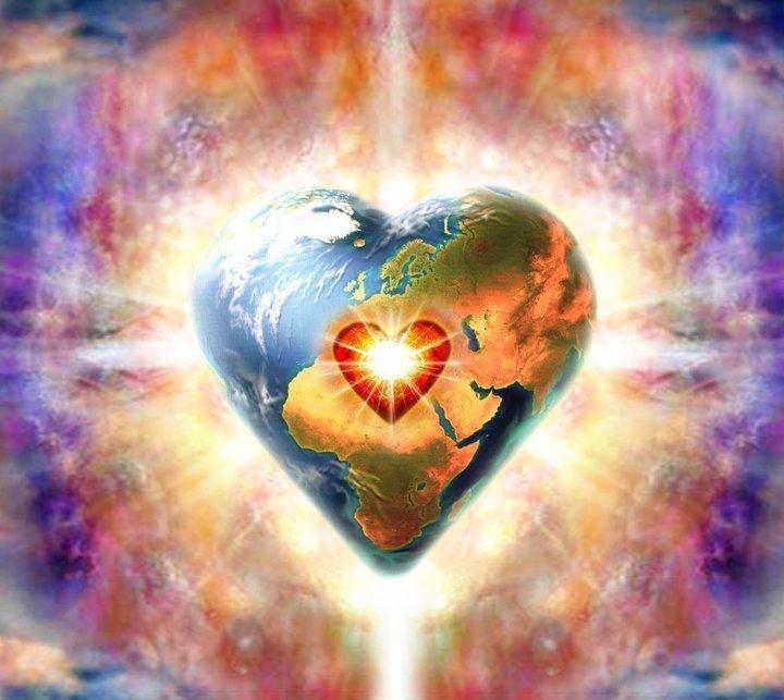 heart.jpg (720×643)