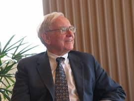 How You Can Be Like Warren Buffett
