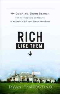 Rich Like Them Cover