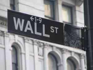 Wall_Street_Sign