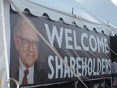 What I Learned at the Berkshire Hathaway Meeting