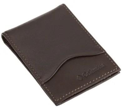 My Slim Wallet