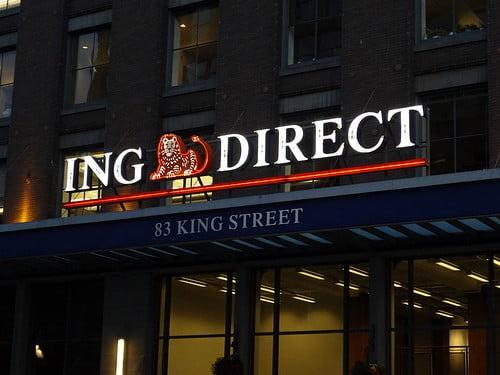 4 Banks with No Fee Checking and Savings