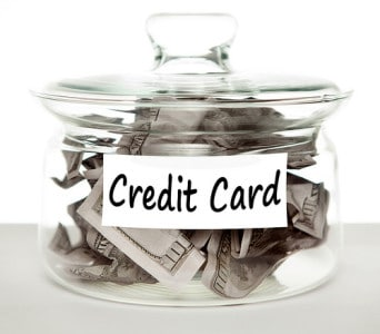 Why I Pay My Credit Card Twice Per Month