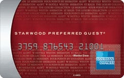 SPG-Amex-Photo Starwood