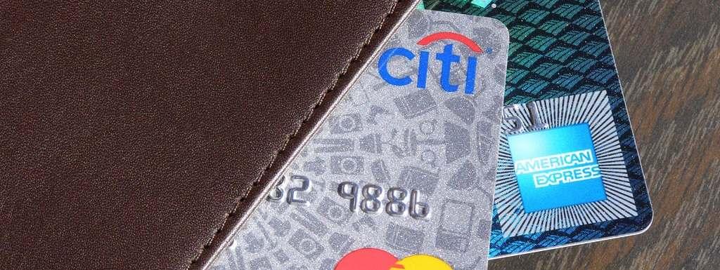 Reasons You Don't Need a Credit Repair Company