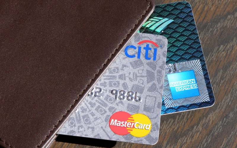 Four Reasons to Shred Those Credit Card Convenience Checks!