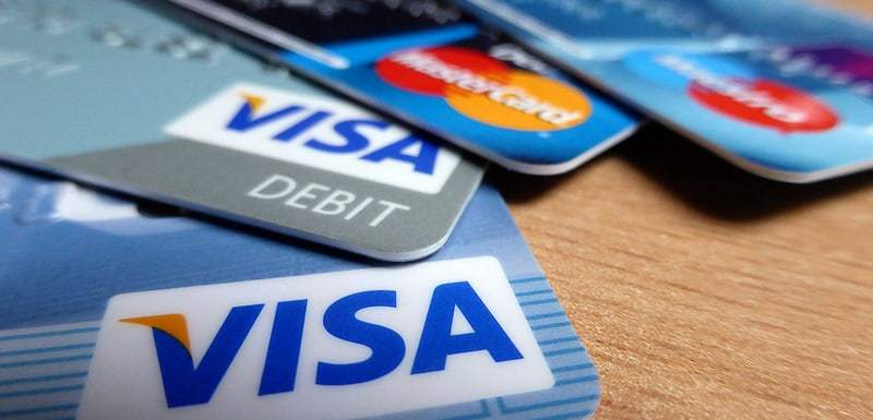 How to Be Smart With New Credit Cards