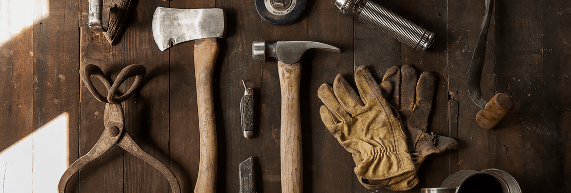 5 Steps to Start a Side Hustle