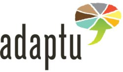 Adaptu logo