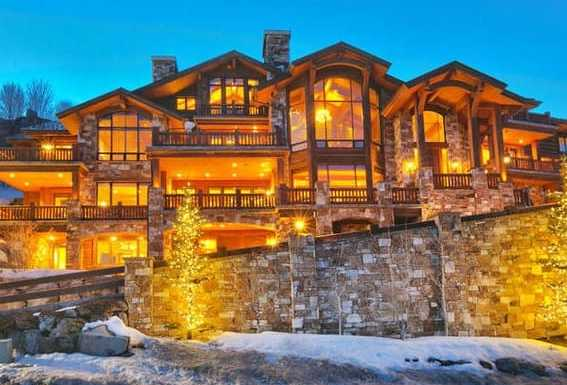 9 Top Luxury Purchases From JamesEdition – The Craigslist for Billionaires
