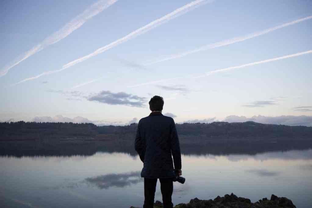 Self-Employed Photographer Freelance - PersonalProfitability.com