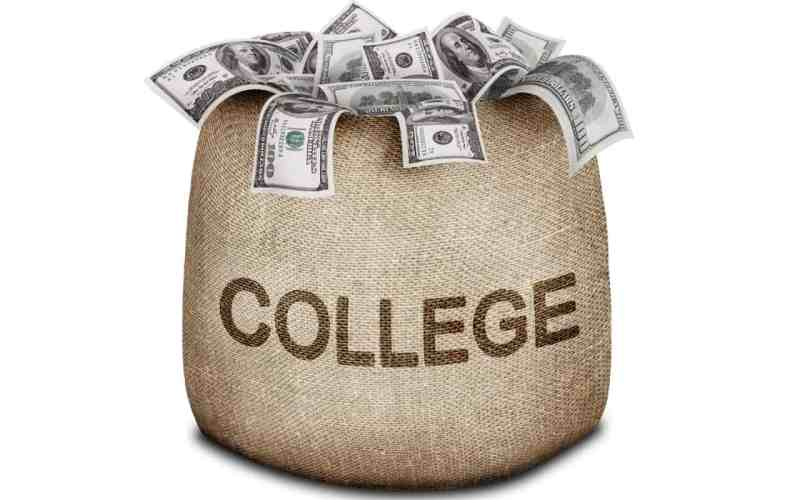 PPP010: How to Pay off Student Loans