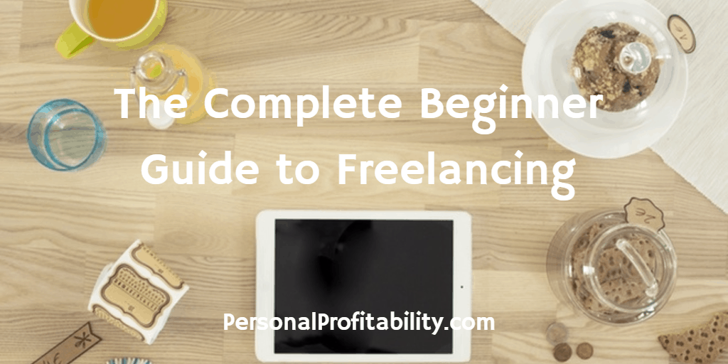 The-Complete-Beginner-Guide-to-Freelancing
