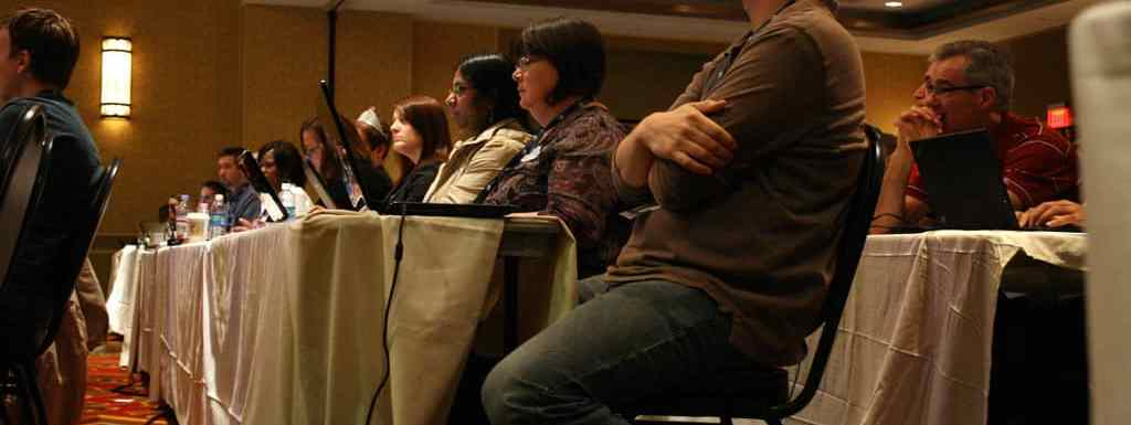PPP019: Expert Money and Entrepreneurship Tips Live from FinCon