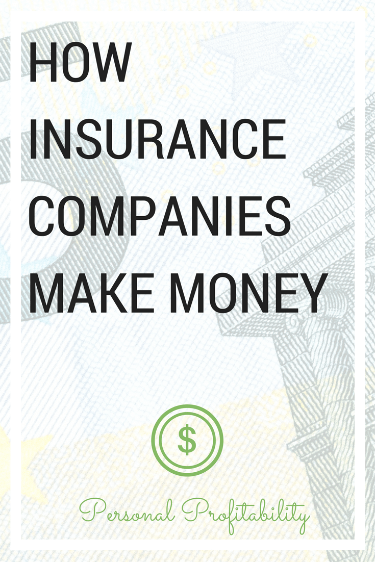 If insurers pay out tons of claims, will they still make money? The answer might surprise you.