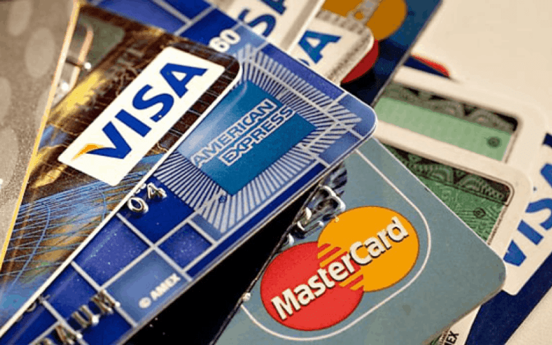 Your Cover to Cover Guide on Benefiting from Credit Cards