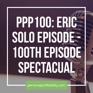 Hey everyone, welcome to episode 100! It's the 100th episode spectacual - and I have a BIG announcement (you might even notice it before I say it!) plus some other things to share. Getting to episode 100 is so exciting and humbling, and while this episode isn't very long, I want to share two of the biggest things I've learned since blogging and podcasting (since 2015!).
