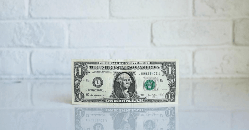 Earn that first dollar- PersonalProfitability.com