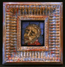Marijke Gemessy, St. Peter - PULCHRI
