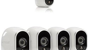 Clooney Installs A Massive CCTV System In New Home - PersonalSec