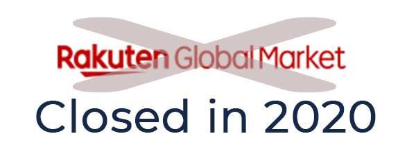 rakuten global