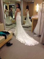 свадебные салоны Милана