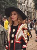 Chiara Ferrani