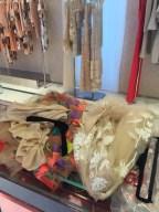 шоппинг в Милане, Бутик Блюмарин, виа Спига