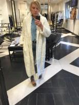 Simonetta Ravisa boutique Milano