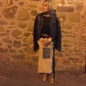 Шоппинг в Милане со стилистом.