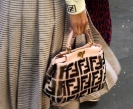 все о тенденциях сезона от эксперта моды.