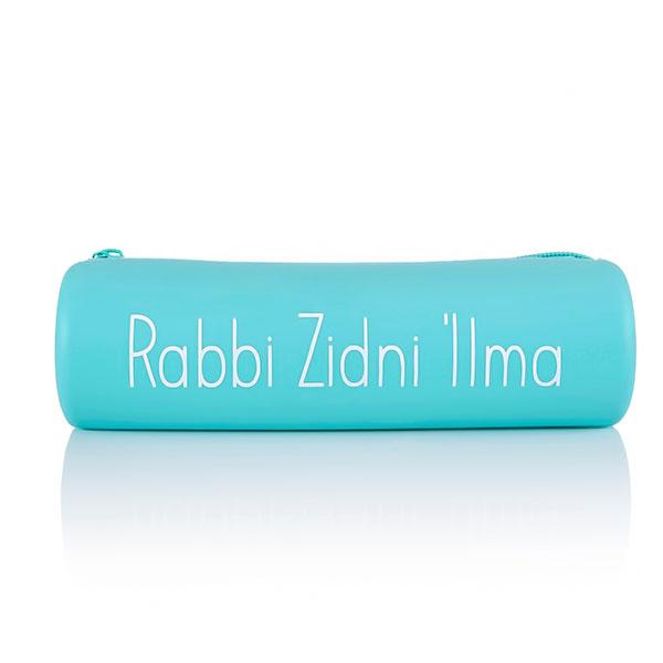 Rabbi Zidni 'Ilma Pencil Case