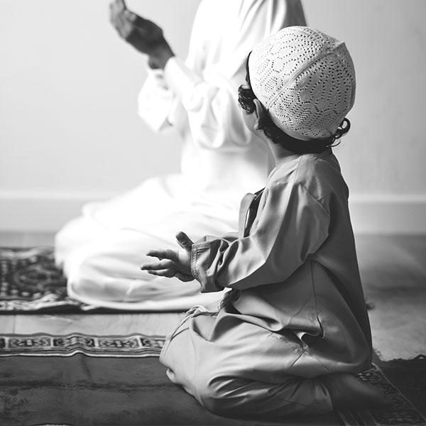 Islamic_hoodies_for_kids