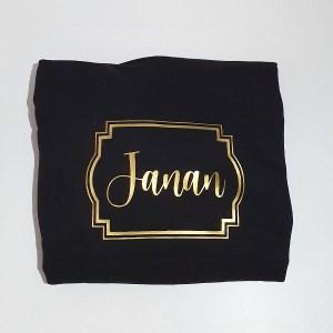 islamic hoodie