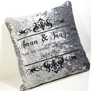 wedding_cushion