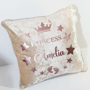 personalised_crushed_velvet