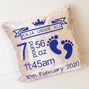 Personalised_cushion