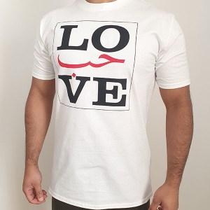 love_arabic_tshirt
