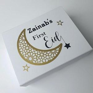 eid_personalised_box