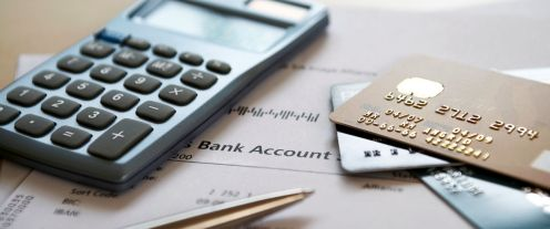 Credit Tradelines For Sale