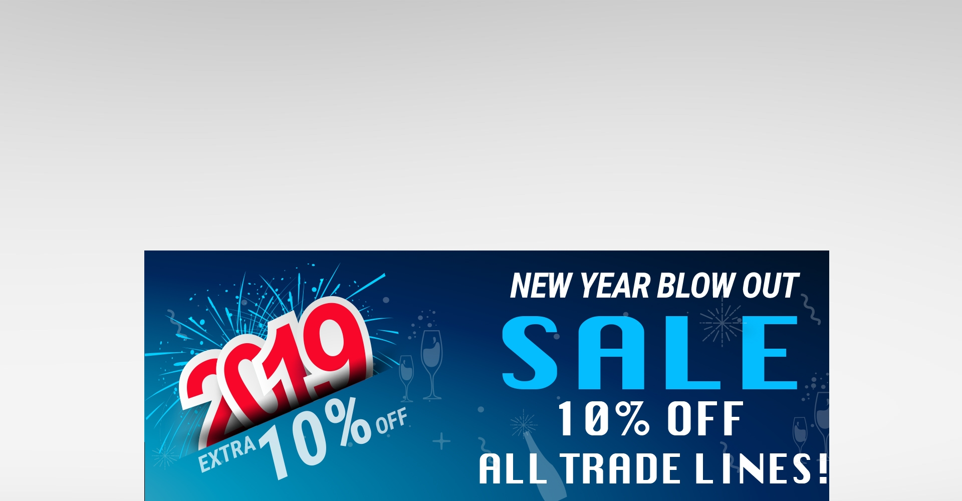 New-Yeas-Authorized-User-Trade-Line-Blowout-Sale