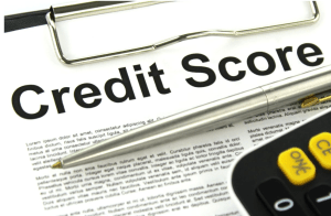 Add Tradelines to Boost Credit Score