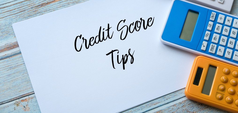 Why Having A Great Credit Score Is So Important