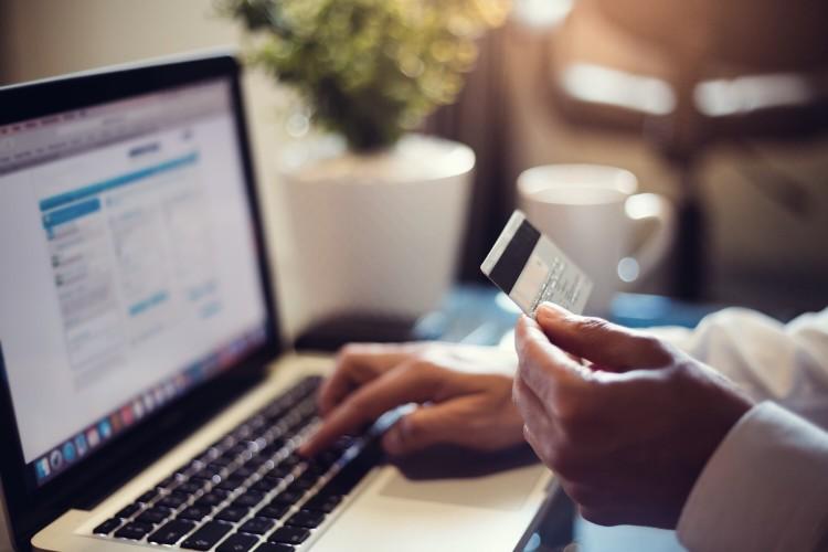 Should I Buy Tradelines Or Repair My Credit?