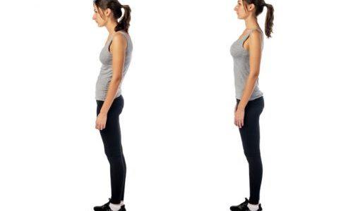 腰椎はもともと反っているのに反り腰と言われる訳とは?