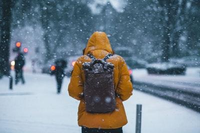 冷え性の原因は自律神経に問題あり!?その改善方法を解説!