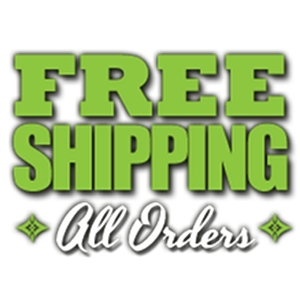 Free Shipping on all Personal Trainer Food Orders