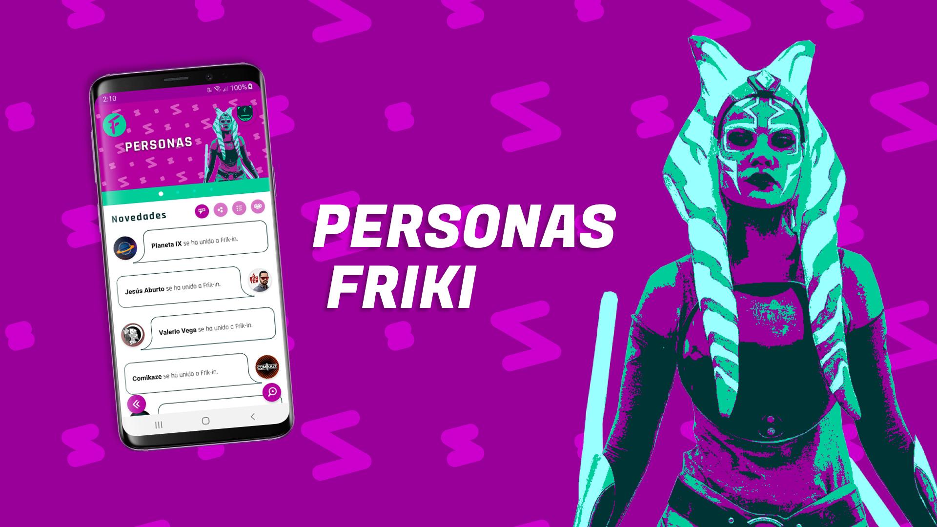 Banner_Personas