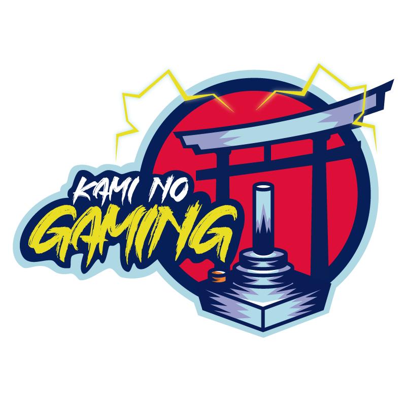 Kami no Gaming